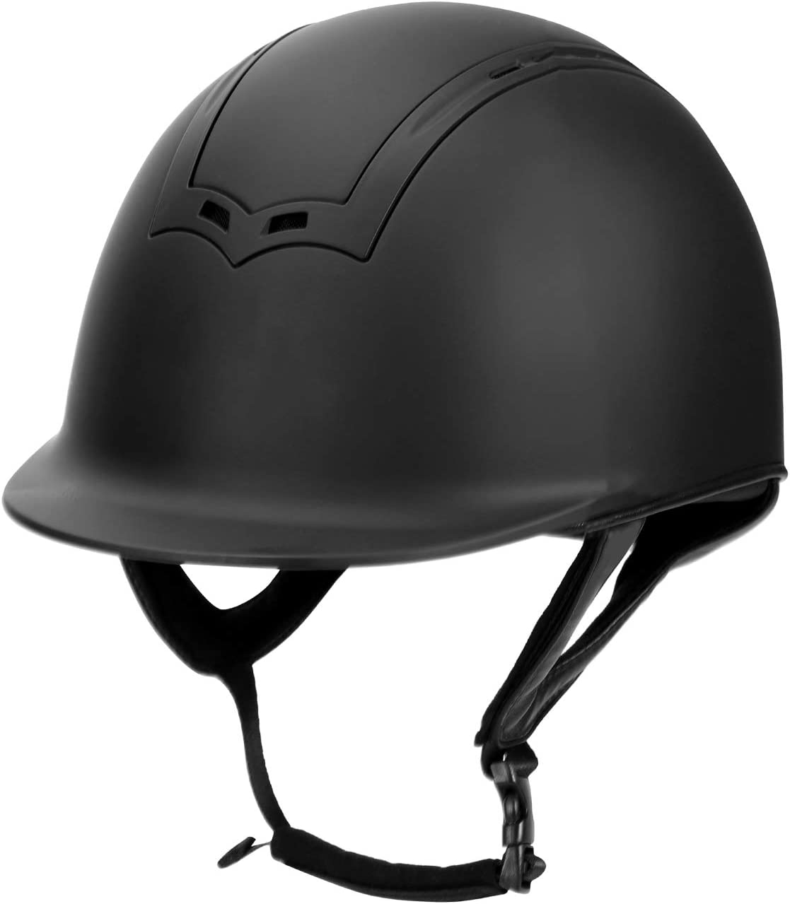 Free shipping / New TuffRider Show Time Horse Riding Gear Fresno Mall f Helmet Head Protective