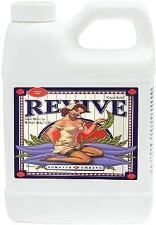 Advanced Nutrients 3950-13 Revive Plant Nutrient, 0.5 Liter
