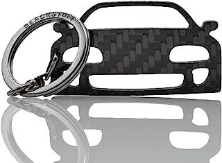Suchergebnis Auf Für Schlüsselanhänger Blackstuff Schlüsselanhänger Merchandiseprodukte Auto Motorrad