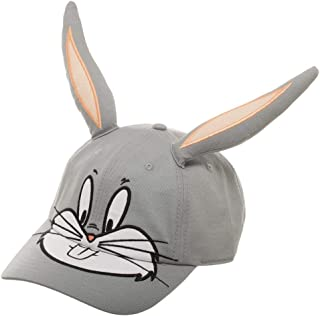 Best bugs bunny hat Reviews
