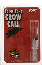 Ha-Yardel-Feets TC-87 Crow Call