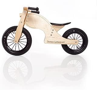 bixbi balance bike