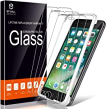 edge to edge tempered glass iphone 7