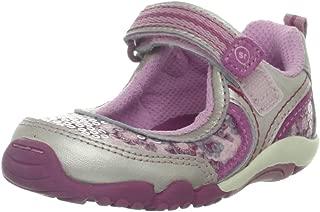 SRT Dana Mary Jane Sneaker (Toddler)
