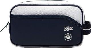 nouveau concept 87c6e 08179 Amazon.fr : trousse toilette voyage - Lacoste / Accessoires ...