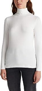 ESPRIT 090EE1K301 dames t-shirt