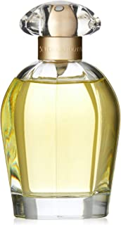 So De La Renta by Oscar De La Renta 3.4 fl oz / 100 ml eau de toilette spray for Women