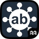 ab - Parallax Bubble Shooter (Kindle Tablet & Kindle Fire Phone aa Edition)
