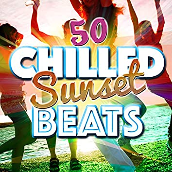 50 Chilled Sunset Beats