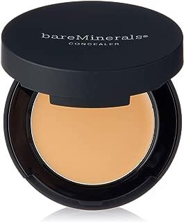 Best bare minerals concealer medium 2 Reviews