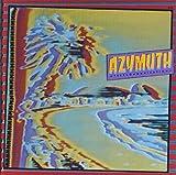 Songtexte von Azymuth - Telecommunication