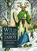 The Wild Wood Tarot: Wherein Widsom Resides