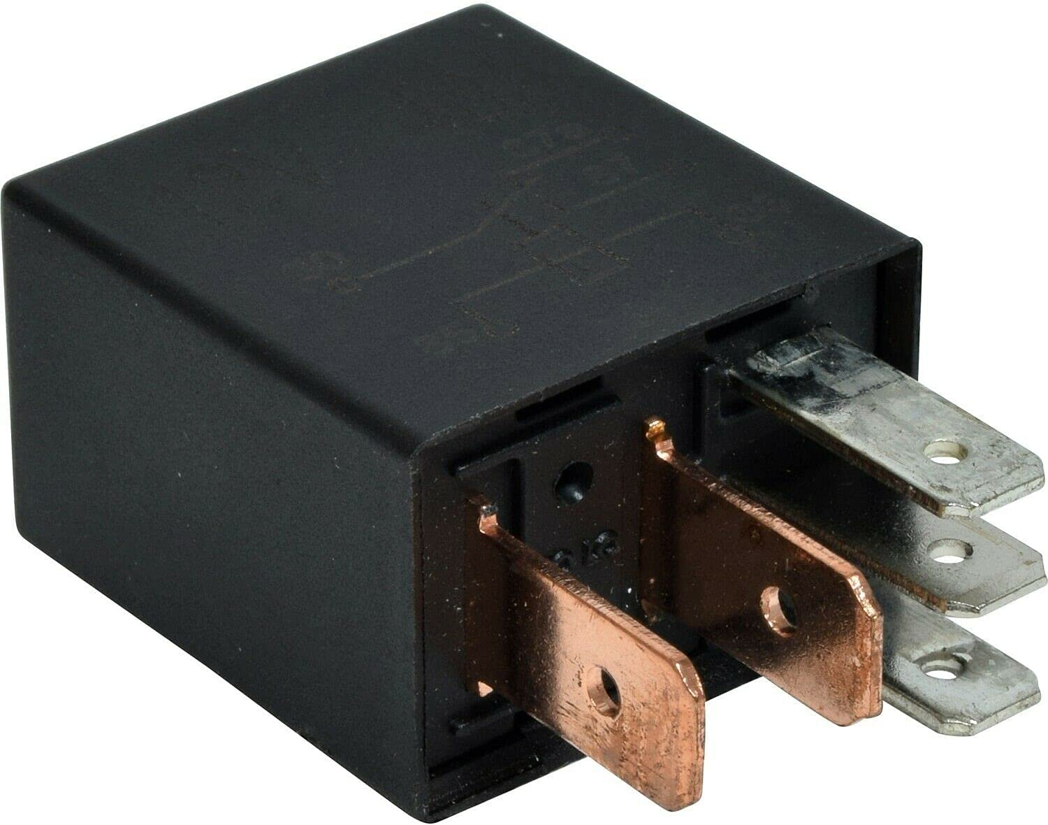Replacement Air Conditioner Relay HVAC Ranking TOP12 Max 63% OFF System