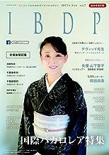 IBDP7