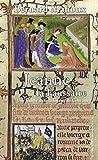 Jeanne la Faussaire: Une femme dans la Guerre de Cent Ans (Histoire du Sud)