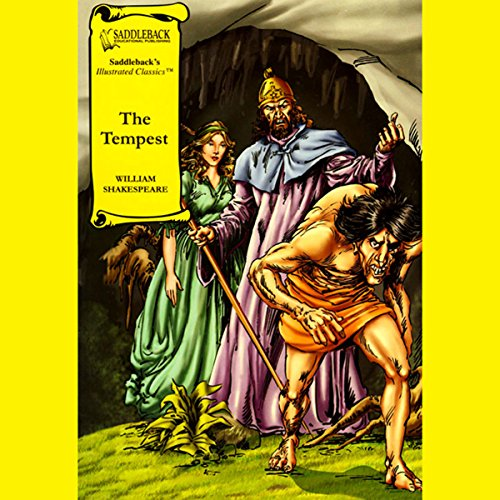 comedy overcoming tragety in the tempest Shakespeare's comedy vs tragedy, free study guides and book notes including comprehensive chapter analysis, complete summary analysis, author biography information, character profiles, theme analysis, metaphor analysis, and top ten quotes on classic literature.
