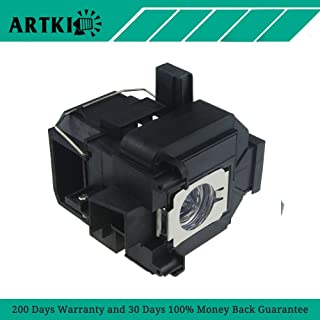 ELPLP69/V13H010L69 Replacement Lamp for Epson HC5010 EH-TW9000 EH-TW9500C EH-TW8500C HC6010