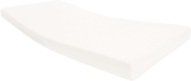 Dibapur Pro Vital XL - Colchón de espuma fría (ortopédico ...