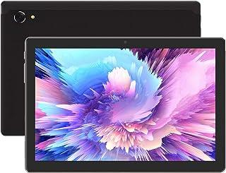 MARVUE M30タブレット10.1インチ RAM3GB/ROM32GB 6000mAh 5+13MPデュアルカメラ Android 10.0 2.4/5GHz Wi-Fi対応 8コアCPU 1920x1200 IPSディスプレイ GPS F...