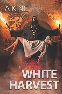 White Harvest: 1