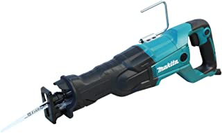 Makita JR3061T/1 110V Reciprocating Saw
