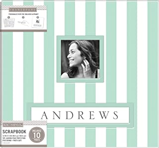 Best frame a name scrapbook Reviews