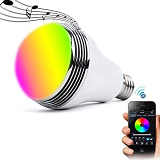 Best ilink light bulbs Reviews