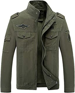 indian army combat jacket