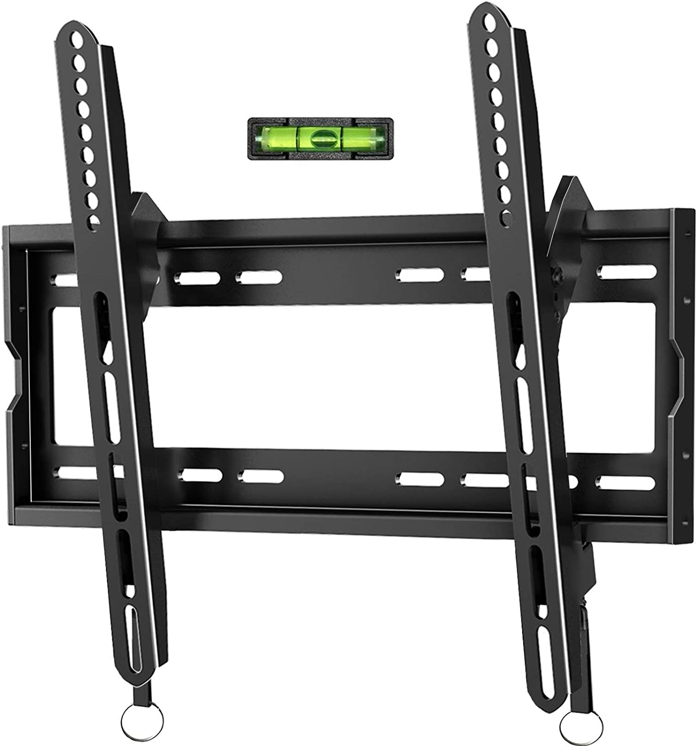 BLUE STONE Tilt TV Wall Mount for TVs Pro Bargain Most Inches 32-65 OFFicial Low