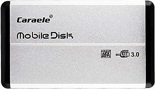 #N/A Mobiele 1T harde schijf met extern geheugen 2,5 inch USB 3.0 harde schijf voor computer