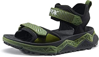 RAX Mens Sport Outdoor