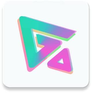 GoPlayer-所有格式4K高清视频播放器专业版-支持同时播放多个视频