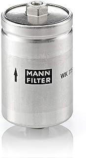 Mann-Filter WK 725 Fuel Filter