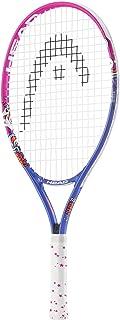 ヘッド(HEAD) 子供用 硬式テニス ラケット マリア23 6~8歳対象モデル 【張り上げ済】 233418 S06 6~8歳対象