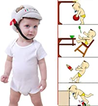 Amazon.es: casco para bebe