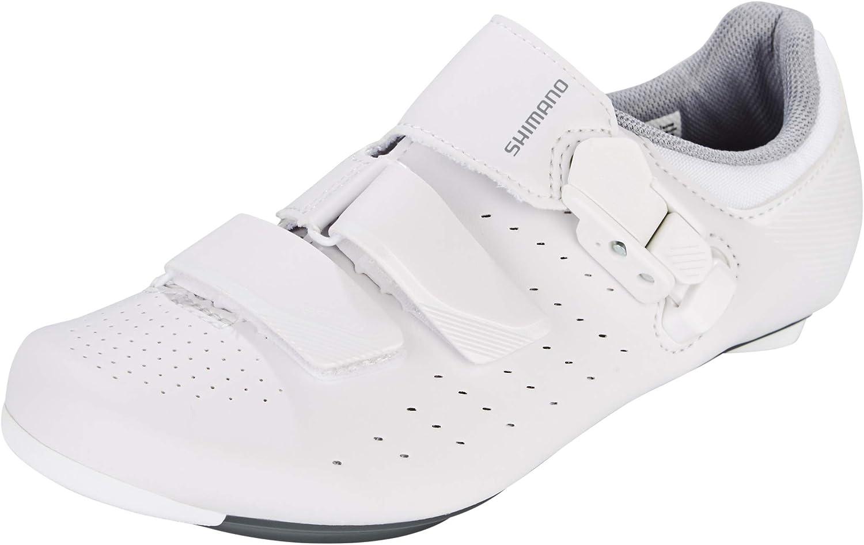 SHIMANO SHIMANO SHIMANO SH-RP301W schuhe damen Weiß 2019 Schuhe  6929fe