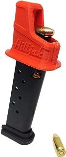 Hilljak Sig Sauer P938 9mm single-stack magazine loader by Red Hot