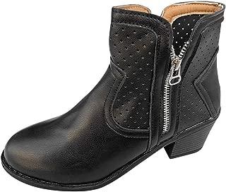 Best heelys boots for girls Reviews