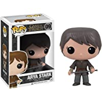 Deals on Funko Pop Figures On Sale