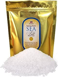 trapani sea salt