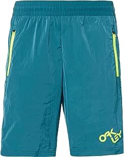 iridium clothing pants