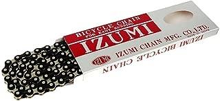 izumi chain black