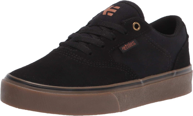Etnies Unisex-Child Kids Blitz Skate Shoe