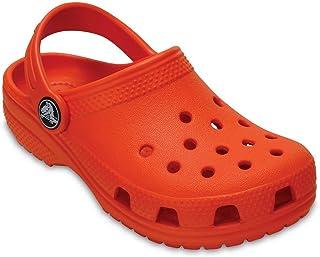 Crocs Classic Kids, Ciabatte Unisex-Bambini, 19/21 EU