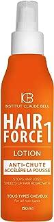 Hair Force One Lotion Tonifiante Anti-Chute