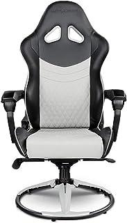 Silla de oficina, silla de escritorio, ergonómica, silla reclinable, silla plegable, cómoda silla para el hogar