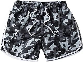 Best bongo shorts size chart Reviews