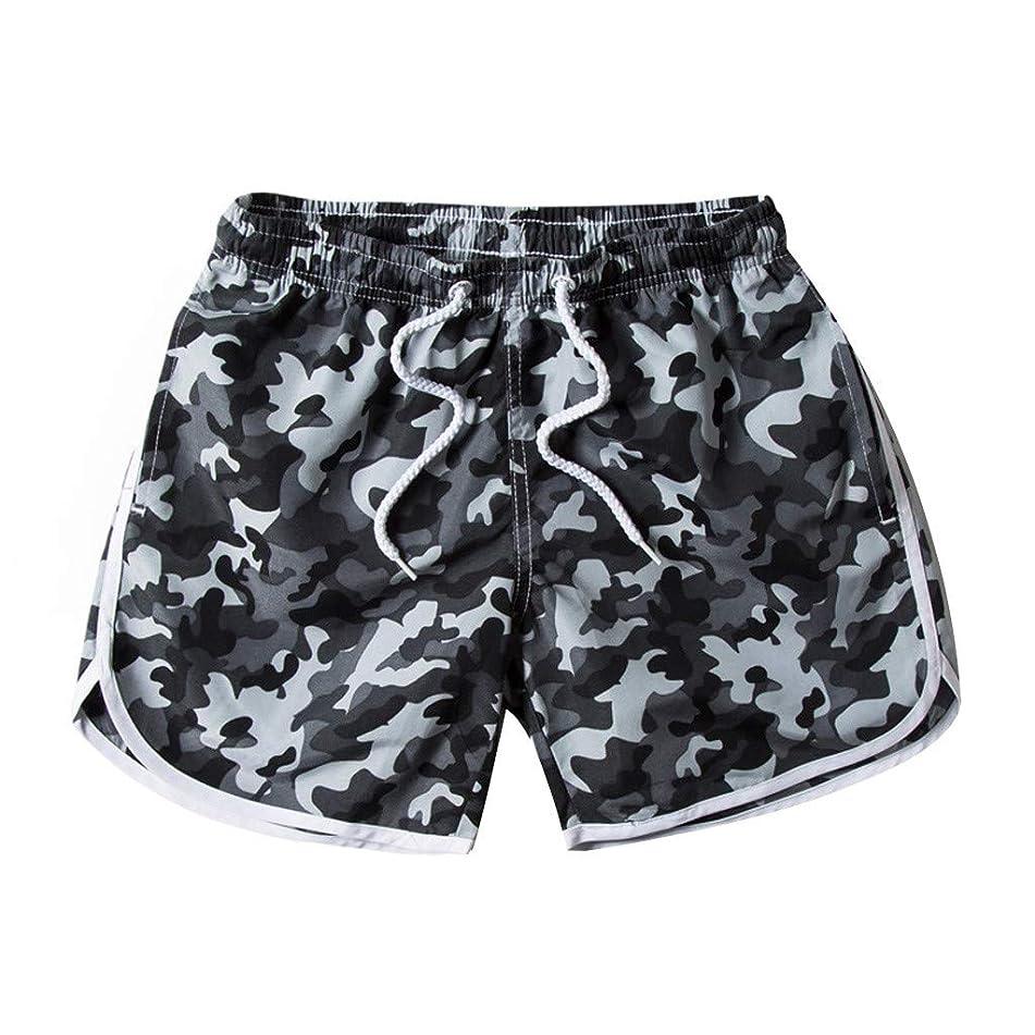 Simayixx Women Shorts Plus Size, Womens Teens Board Pants Adjustable Bikini Lace Swim Short Beach Swimwear Trunks Bottoms