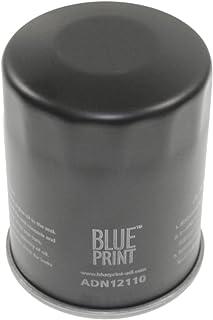 Blue Print ADN12110 Oliefilter, 1 stuk
