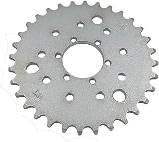 CDHPOWER Multifunctional High performance 32 teeth sprocket - gas engine motor motorized bicycle